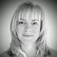Karin Johansen Melgaard