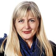 Hanne Roer