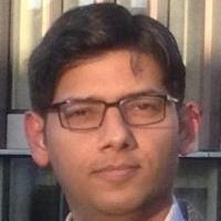 Muhammad Saad Khilji