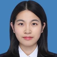 Yuyu Yao