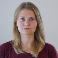 Ronja Linn Sybille Heyne