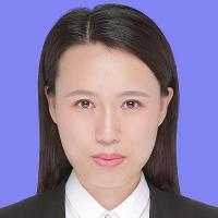 Xiaona Liu