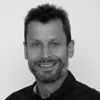 Michael Lindtoft