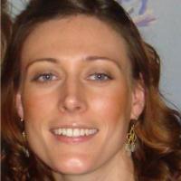 Marianne Dreyer Holt