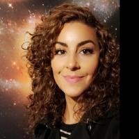 Nina Bonaventura