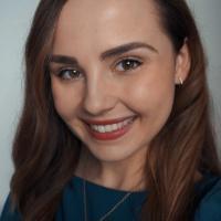 Hermina Jakupovic