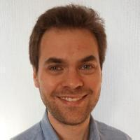 Benjamin Skov Kaas-Hansen