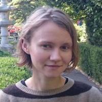 Malgorzata Maria Kurjanska