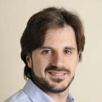 Gabriele Scorrano
