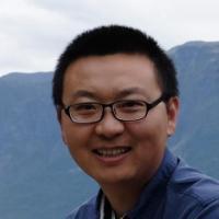Renjie Li