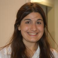 Giulia Corsi