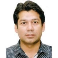 Muhammad Adnan Shan