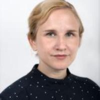 Minda Holm