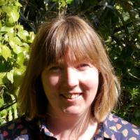 Anne Louise Cunningham