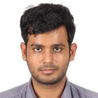 Devarshi Mukherjee