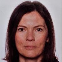 Christine Nuding
