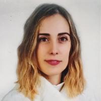 Silvia Marisa Janeiro Fontenete
