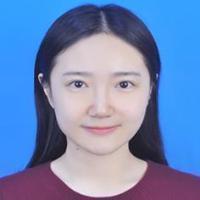 Fan Zhao