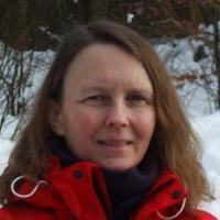 Sandra Leigh Gordon