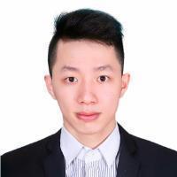 Kieu Minh Duc