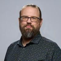 Rikard Göran Fred