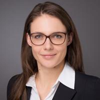 Melanie Weisser