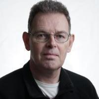Søren Michael Nielsen