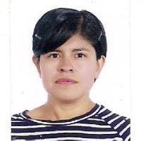 Guadalupe Z Hernandez