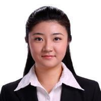 Xin-yu Li
