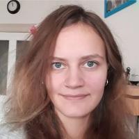 Mathilde Luth Møller-Petersen