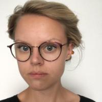 Helen Helgå Lading