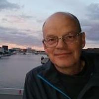 Jørgen Leisner