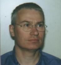 Anders Hammershøi