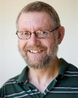 Torben Riis-Nielsen