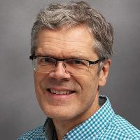 Søren Bech Pilgaard Kristensen