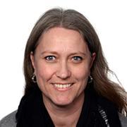 Katrine Juhl Krydsfeldt