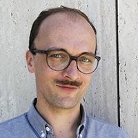Florian Wöller