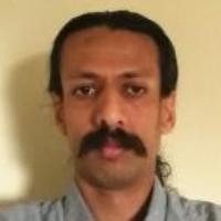 Shashank Motilal Shalgar