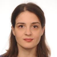 Nafsika Panagiotopoulou