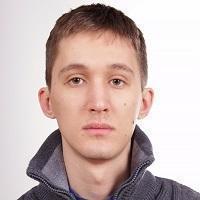 Valerii Novikov