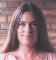 Marie-Louise Siggaard-Andersen