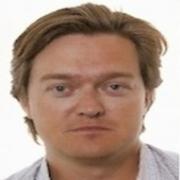 Jacob Wium Bjerrum