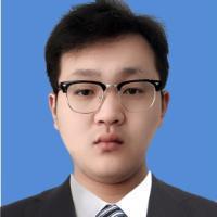 Huiwen Yu