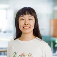 Jingyuan Liu