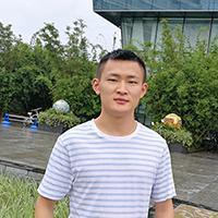 Haifeng Zheng