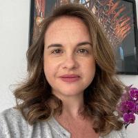 Fernanda Endringer Pinto
