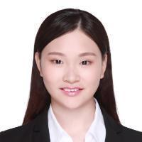 Yijian Liu
