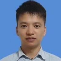Wenyi Xu