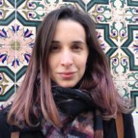 Joana Duro