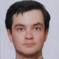 Ivan Kulik